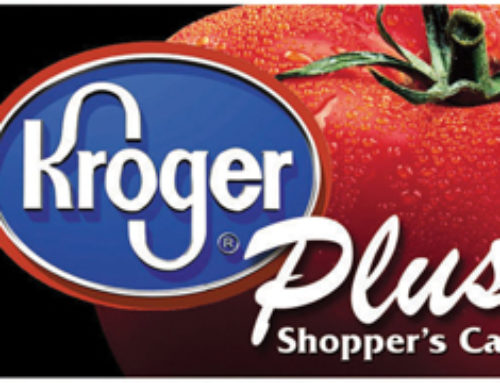 Link your Kroger Plus Card to Help The Wildlife Center of Texas