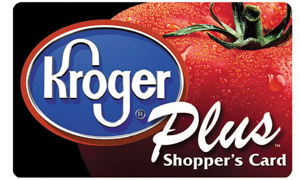 Kroger Plus Card Feature Image
