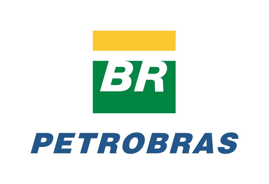 Petrobras_Inter_v-RGB